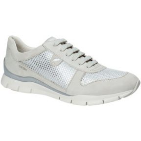 Xαμηλά Sneakers Geox D52F2A 021GN