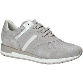 Xαμηλά Sneakers Geox D72N1A 07711