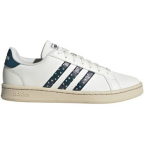 Xαμηλά Sneakers adidas EH1111