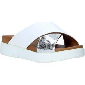 Mules Bueno Shoes 9N3408
