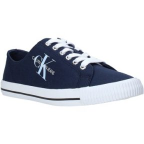 Xαμηλά Sneakers Calvin Klein Jeans B4R0896