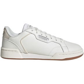 Xαμηλά Sneakers adidas EH1869