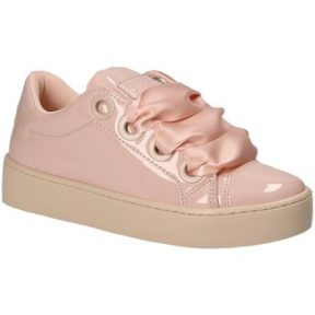 Xαμηλά Sneakers Guess FLURN1 ELE12