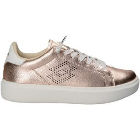 Xαμηλά Sneakers Lotto T4610