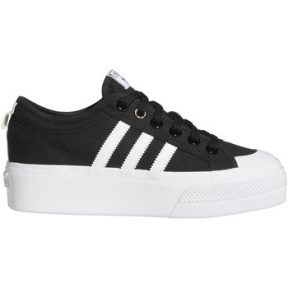 Xαμηλά Sneakers adidas FV5321
