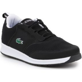 Σανδάλια Lacoste Light 117 1 SPJ 7-33SPJ1004231