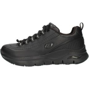 Xαμηλά Sneakers Skechers 149146