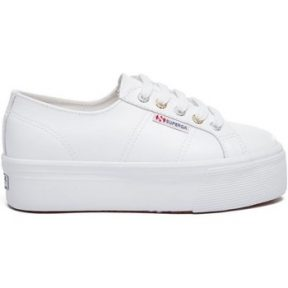 Xαμηλά Sneakers Superga S111EDW