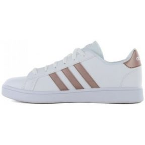 Xαμηλά Sneakers adidas Grand court k EF0101