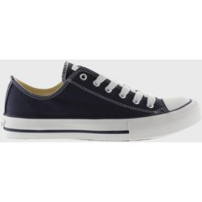 Xαμηλά Sneakers Victoria Baskets tribu toile (grandes tailles)