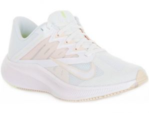 Xαμηλά Sneakers Nike 100 QUEST 3