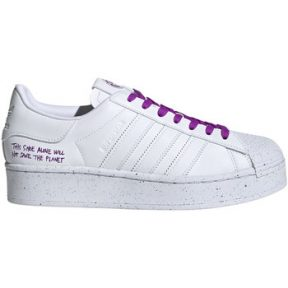 Xαμηλά Sneakers adidas FY0129