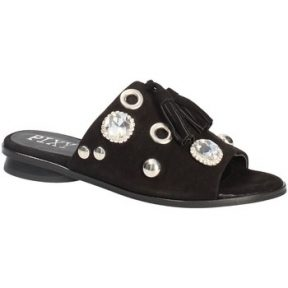 Mules Pixy Shoes 4018114
