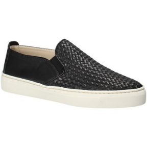 Slip on The Flexx B108_02