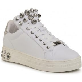 Xαμηλά Sneakers Guess FL7MEY LEL12