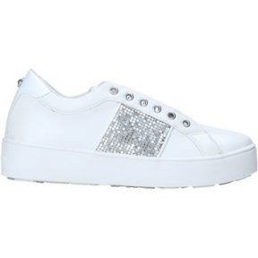 Xαμηλά Sneakers Apepazza F0SLY11/MES