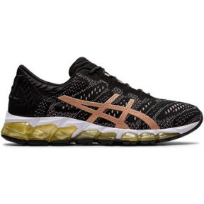 Xαμηλά Sneakers Asics 1022A132