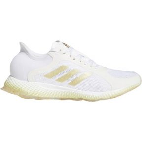 Xαμηλά Sneakers adidas FV7150