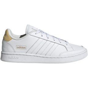 Sneakers adidas FW3301