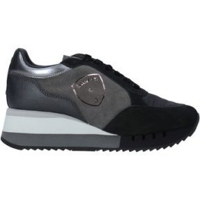 Xαμηλά Sneakers Blauer F0CHARLOTTE05/NYS