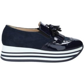 Slip on Grace Shoes MAR016