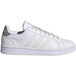 Xαμηλά Sneakers adidas FY8944