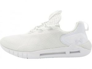 Xαμηλά Sneakers Under Armour HOVR STRT