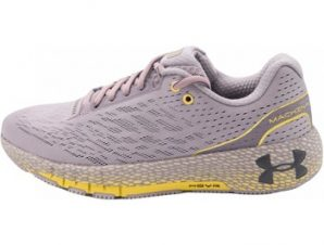 Xαμηλά Sneakers Under Armour UA HOVR Machina