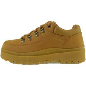Xαμηλά Sneakers Skechers ShindigsCool Out