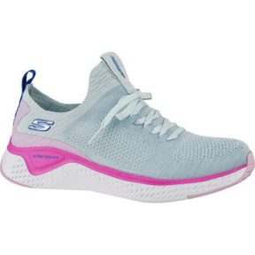 Xαμηλά Sneakers Skechers Solare Fuse [COMPOSITION_COMPLETE]