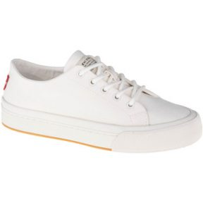Xαμηλά Sneakers Levis Summit Low S [COMPOSITION_COMPLETE]