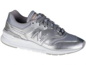 Xαμηλά Sneakers New Balance CW997HML