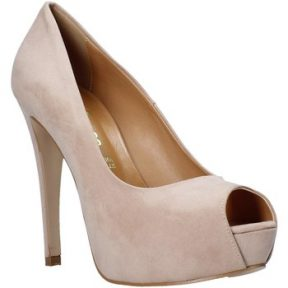 Γόβες Grace Shoes 725SI001