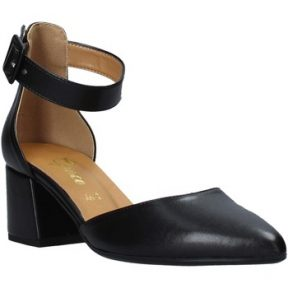 Γόβες Grace Shoes 774005