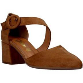 Γόβες Grace Shoes 774125