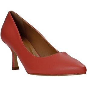 Γόβες Grace Shoes 057R001