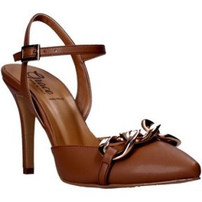 Γόβες Grace Shoes 038064