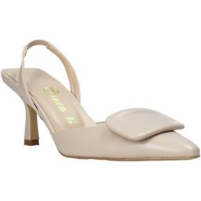 Γόβες Grace Shoes 396004