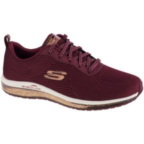 Xαμηλά Sneakers Skechers Skech-Air Element [COMPOSITION_COMPLETE]