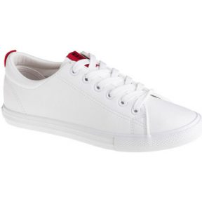 Xαμηλά Sneakers Big Star Shoes [COMPOSITION_COMPLETE]
