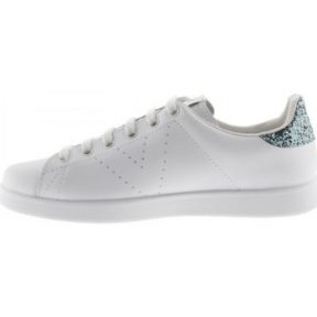 Xαμηλά Sneakers Victoria Baskets femme Caribe
