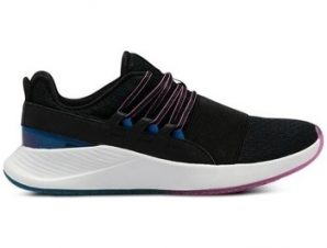 Xαμηλά Sneakers Under Armour Charged Breathe