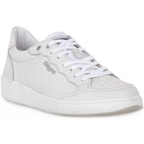 Xαμηλά Sneakers Blauer WWH OLYMPIA