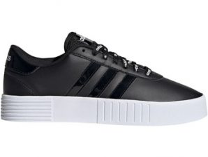 Sneakers adidas Court Bold