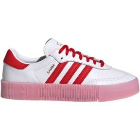 Sneakers adidas FX6269