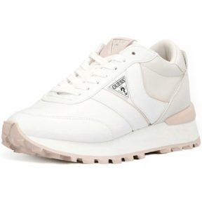 Xαμηλά Sneakers Guess FL6SI3 ELE12