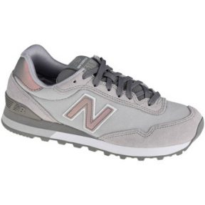 Xαμηλά Sneakers New Balance WL515CSB