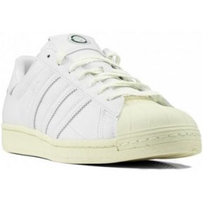 Sneakers adidas Superstar FW2292