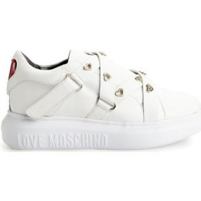 Slip on Love Moschino – [COMPOSITION_COMPLETE]