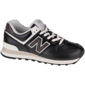 Xαμηλά Sneakers New Balance WL574PL2